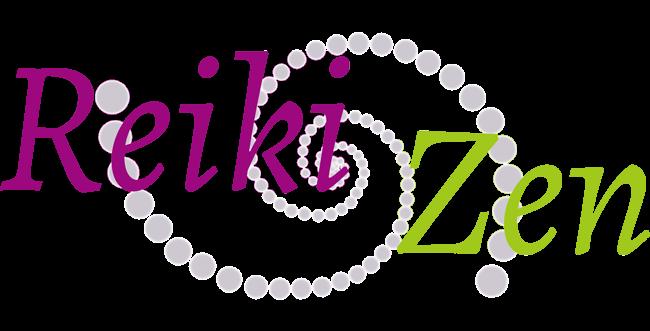 Reiki Zen soins énergétiques – Formation Reiki à Cortaillod Neuchâtel